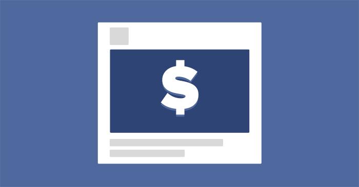 jak kupić lajki na facebooku