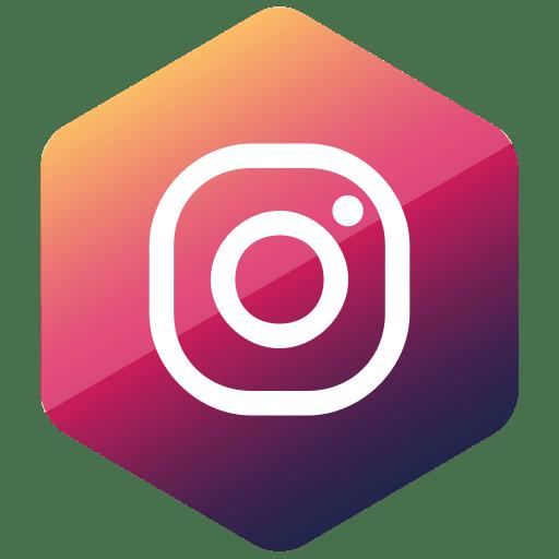 instagram-512
