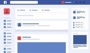polubienia strony na fb