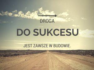 szybkielajki.pl