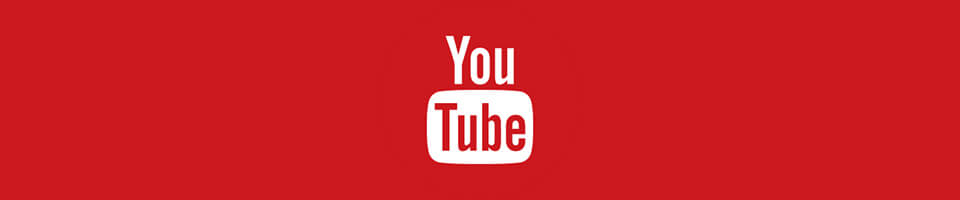jak wybic sie na youtube