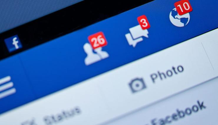 Sprzedaż Lajków Facebook
