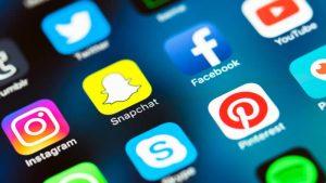 usługi social media smm