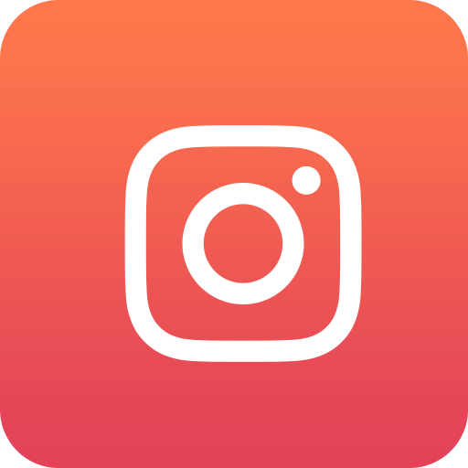 Automatyczne lajki na Instagramie
