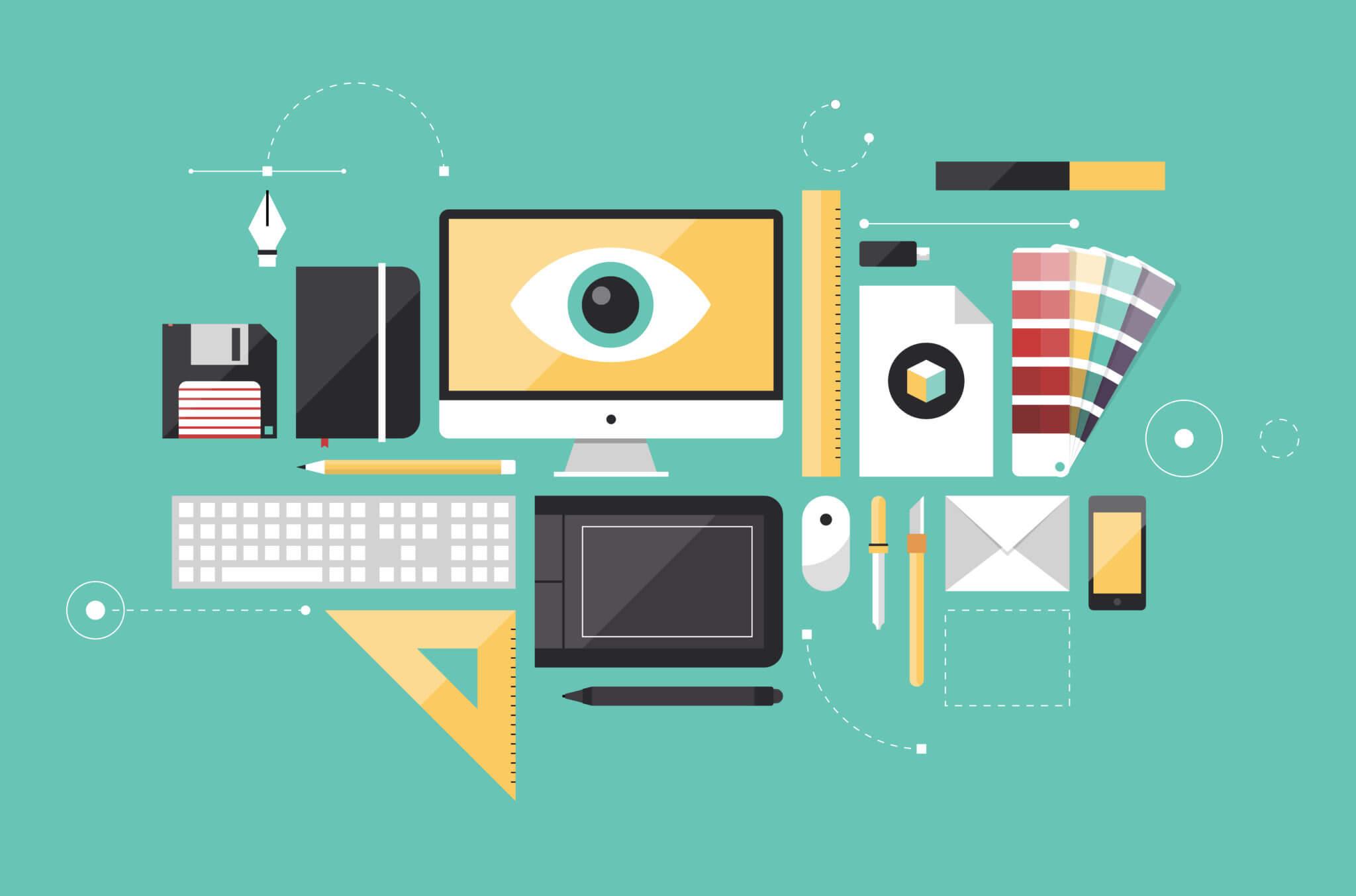 Social media marketing – czym jest i jakie możliwości nam teraz daje?