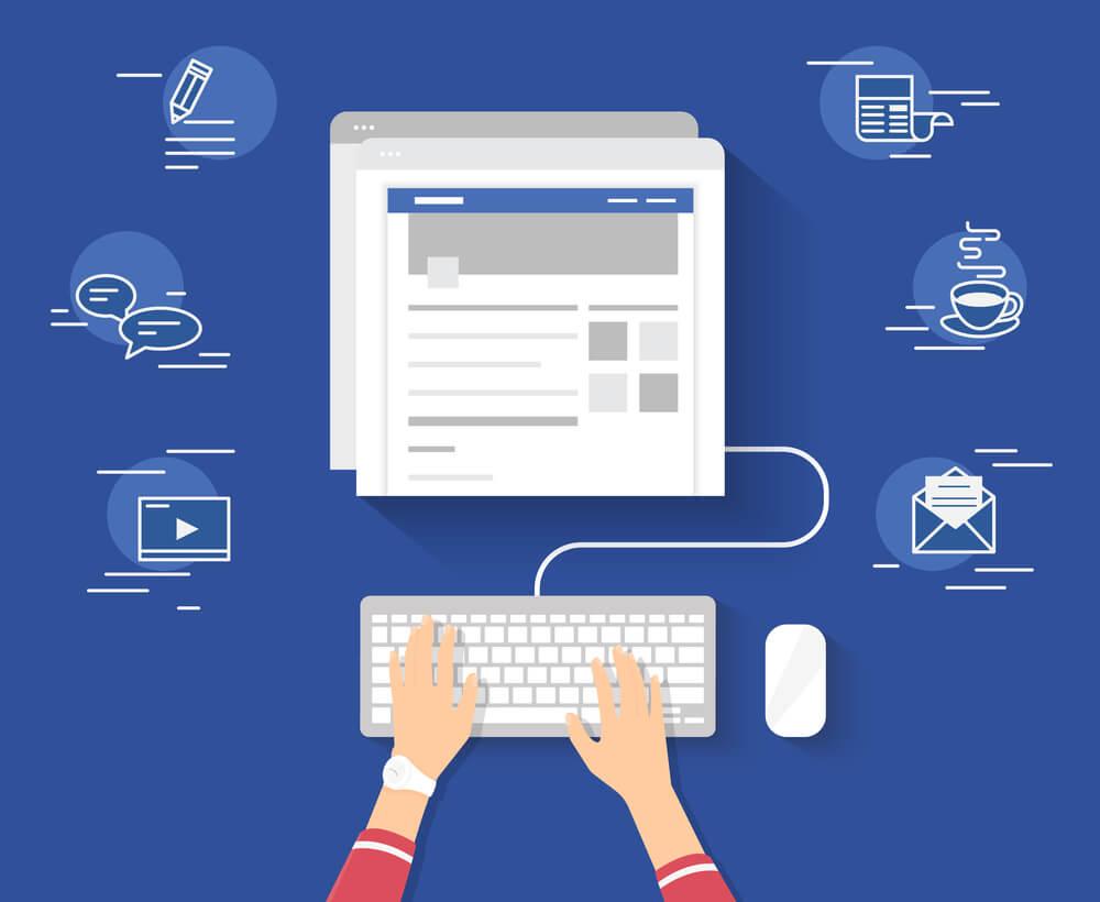Gdzie kupić like na facebook?