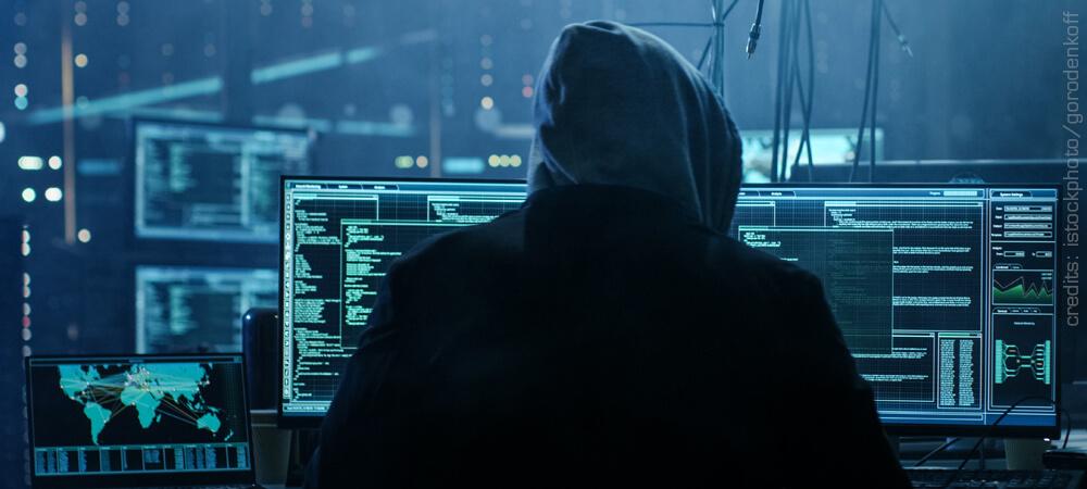 hackerzy na facebooku