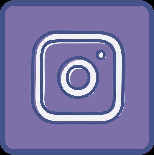 Jak wypromować swojego Instagrama