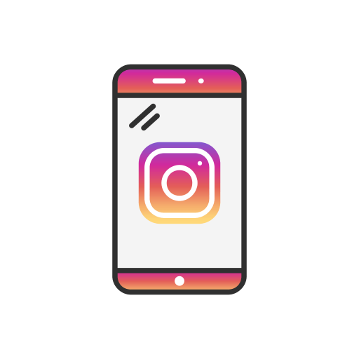 Jak zdobyć więcej followersów na Instagramie