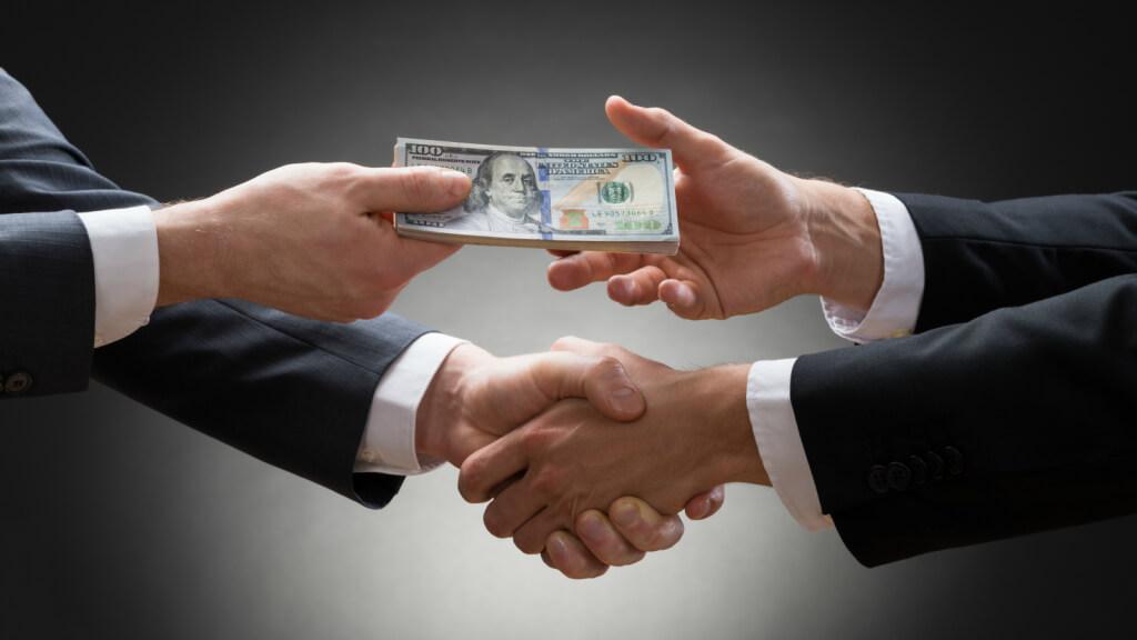 Kupowanie LikeFB – NIE daj się oszukać!