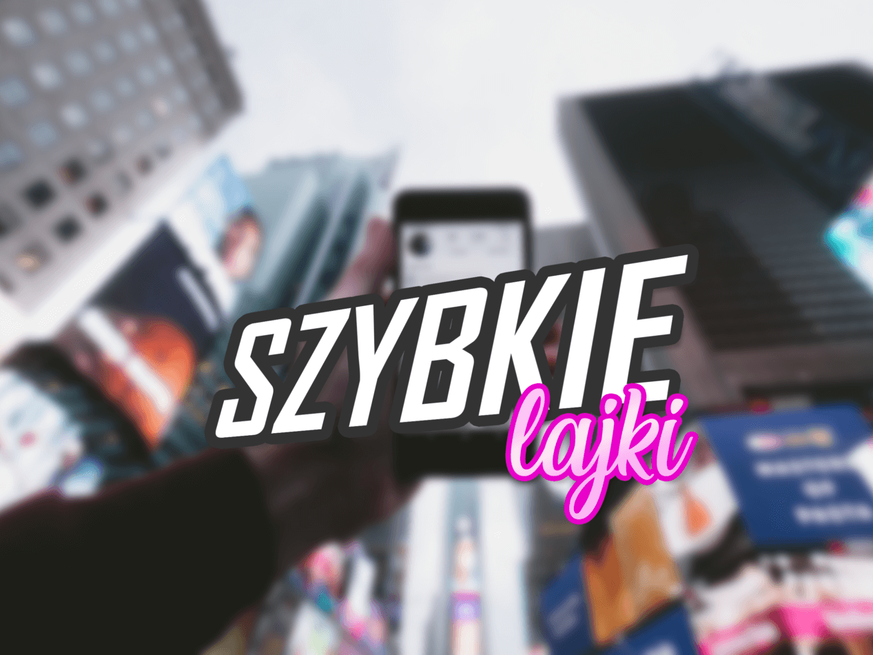 likefb.pl