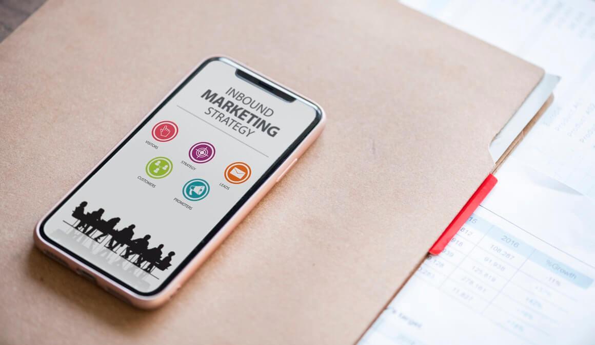 Najlepsze wskazówki marketingowe w mediach społecznościowych