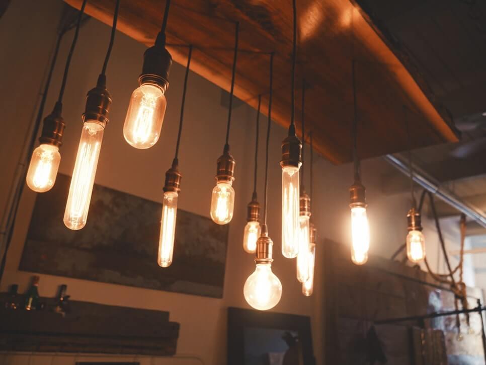Znaczenie światła