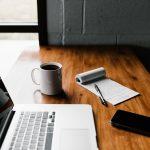 Jak prowadzić bloga i dlaczego powinieneś go mieć!