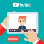 Jak zdobyć subskrypcje na YouTube – Nawet 1000 dziennie!