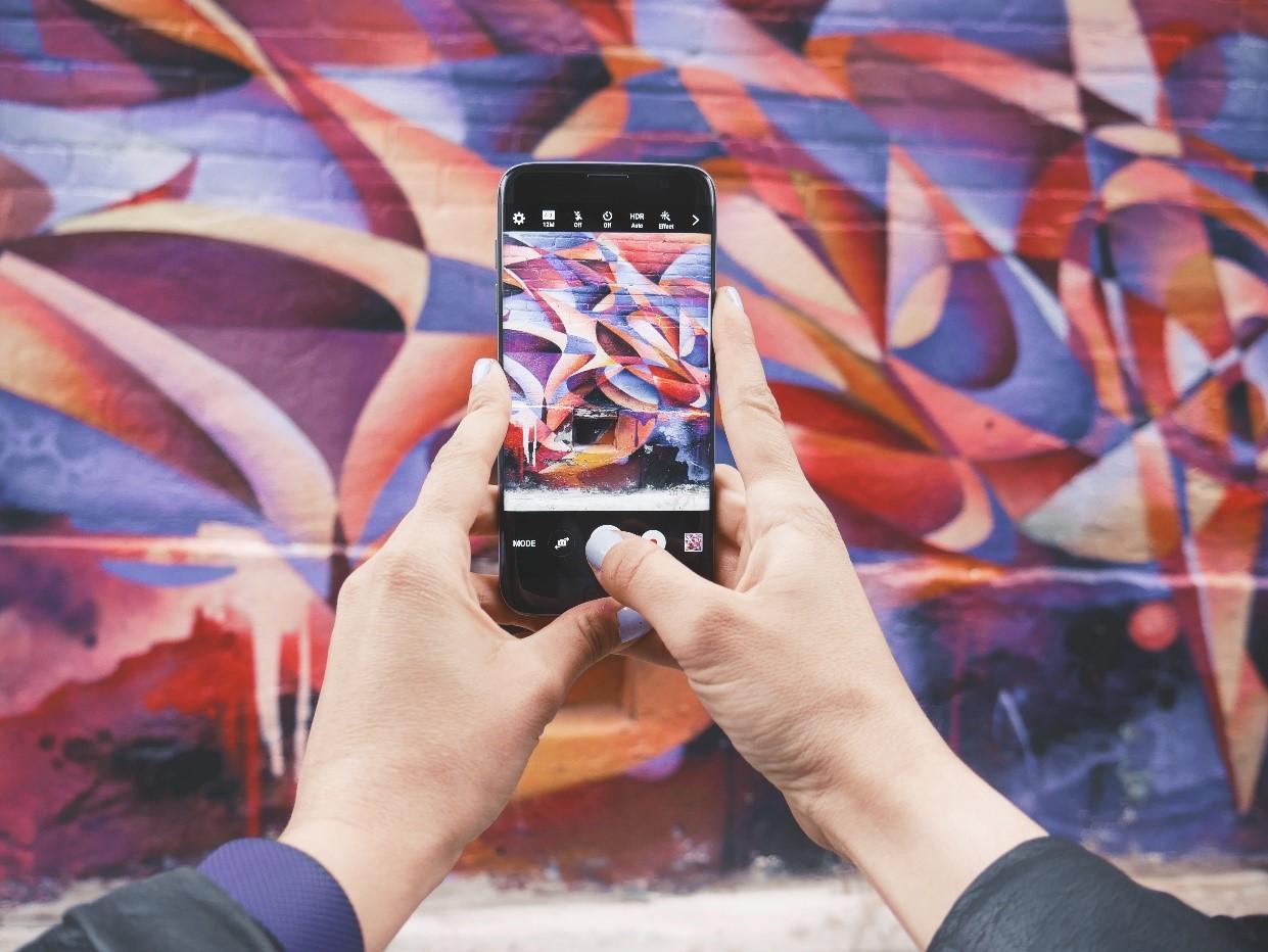 Jak zdobyć obserwujących na Instagramie najlepsze metody