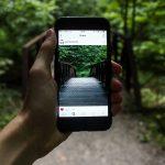 Promocja na Instagramie – Dobra reklama niskim kosztem?