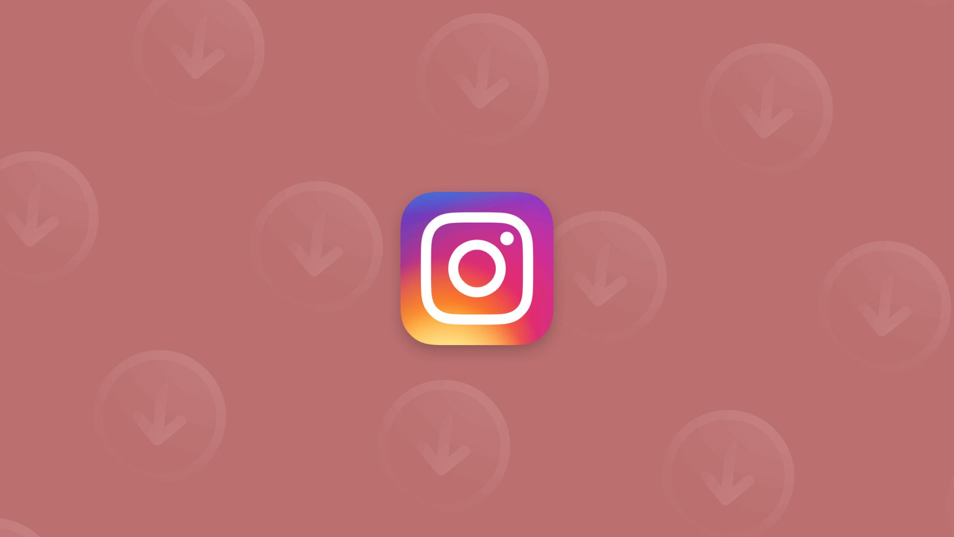 Jak pobrać zdjęcie z Instagrama? Super metody!