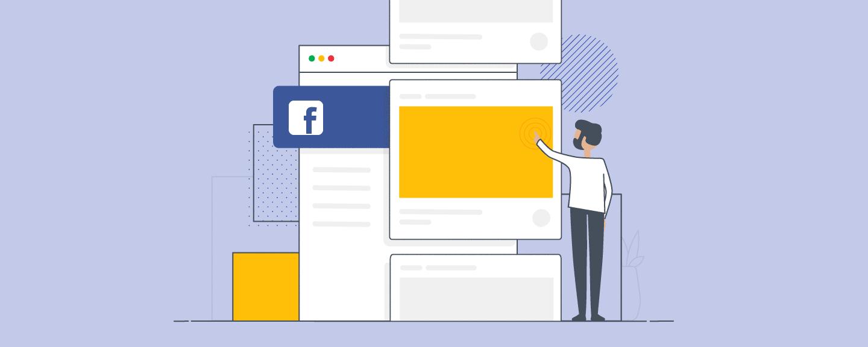 Co to jest fanpage na Facebooku? Jak wypromować fanpage w 2019
