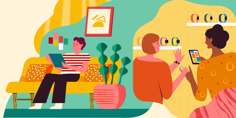 Pinterest – co to jest i dlaczego warto z niego korzystać