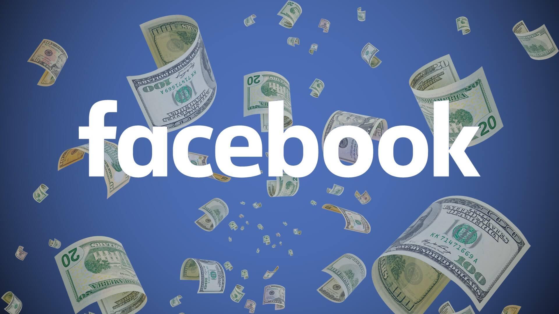 Pozyskiwanie klientów przez Fanpage na Facebooku