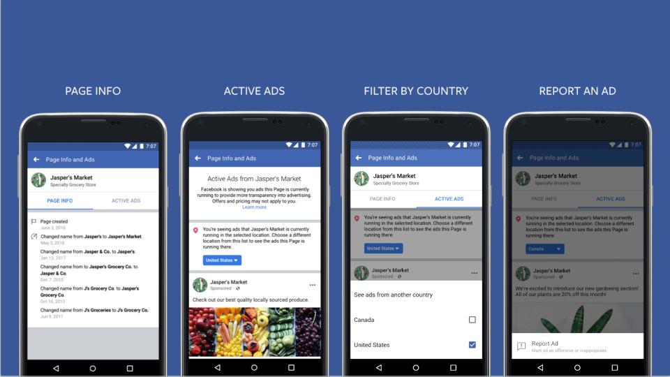 To ile kosztuje reklama na Facebooku zależy od wielu czynników