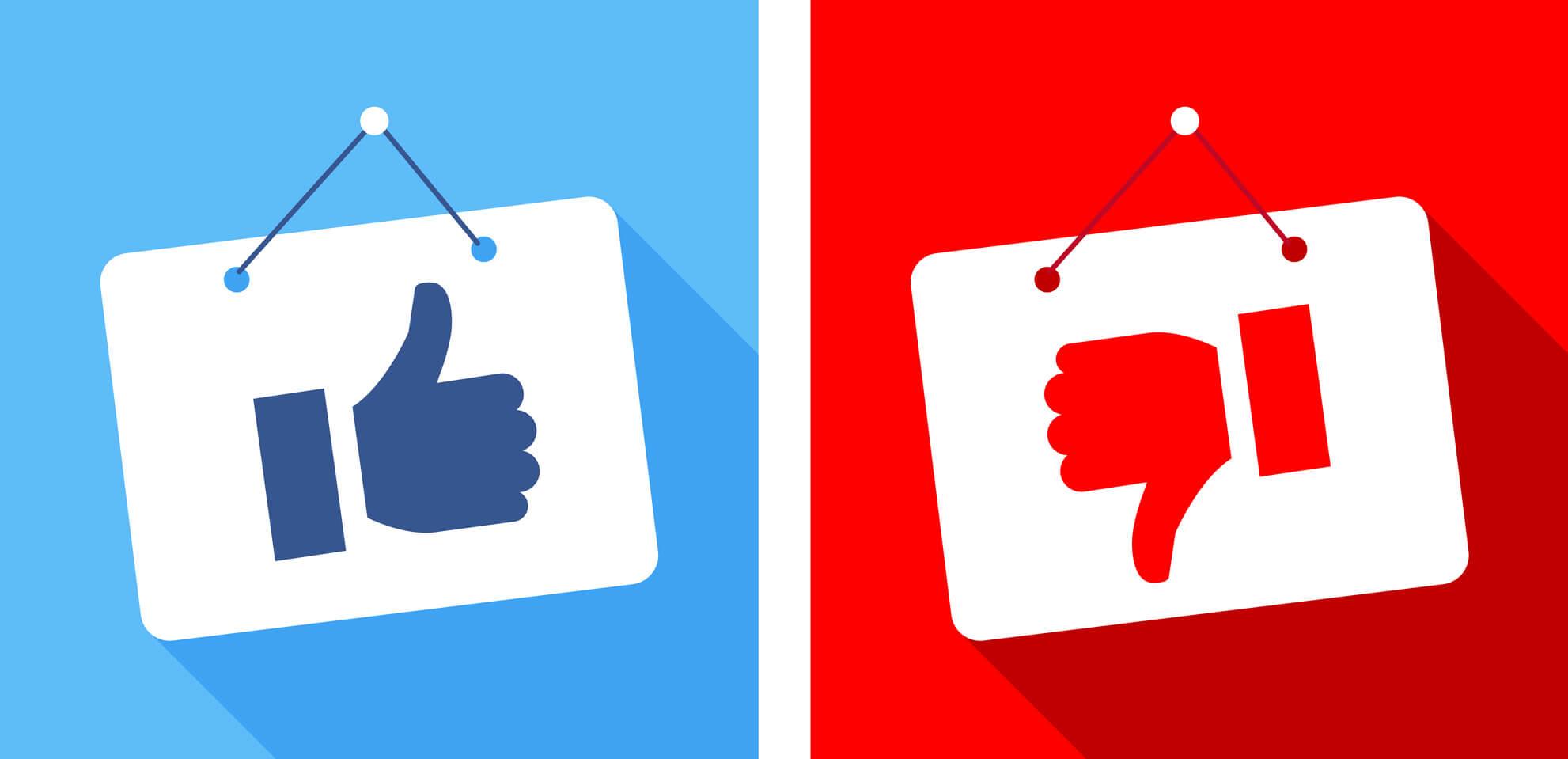 facebook obcina zasięgi na fanpage