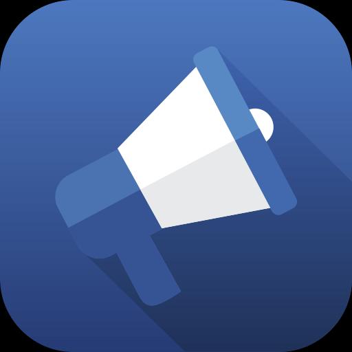 Jak wypromować fanpage na Facebooku