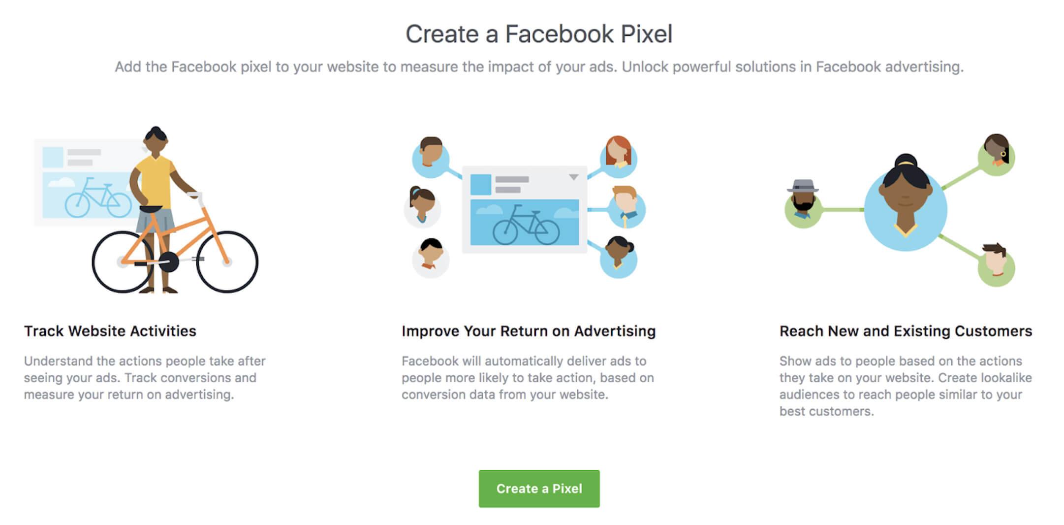 reklama na fb jest tak droga
