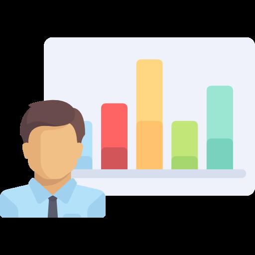 https://szybkielajki.pl/wp-content/uploads/2019/05/6.Marketing-szeptany-a-promowanie-firmy.png