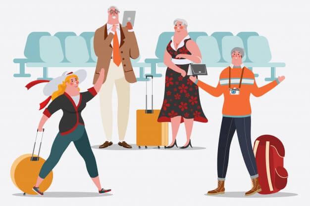 Airbnb czy hotel – tanie podróżowanie