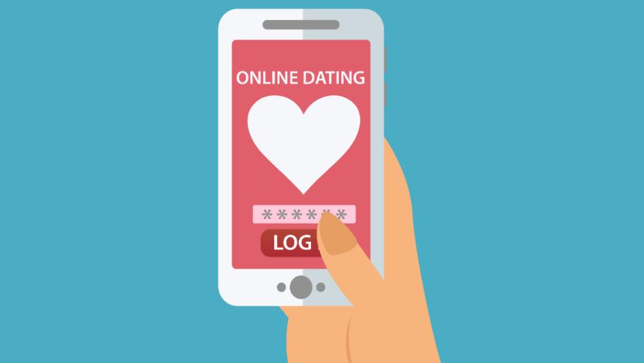 pobierz aplikację randkową Tinder