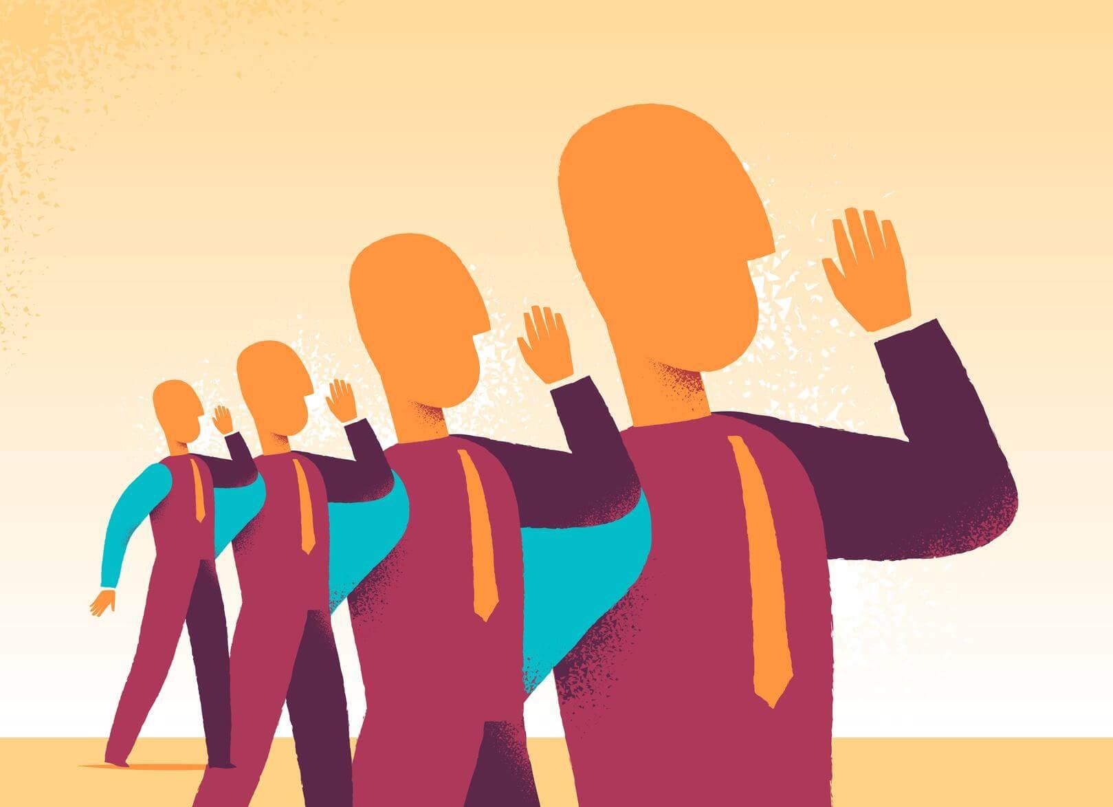 Co to jest marketing szeptany?  I jak go przeprowadzić?