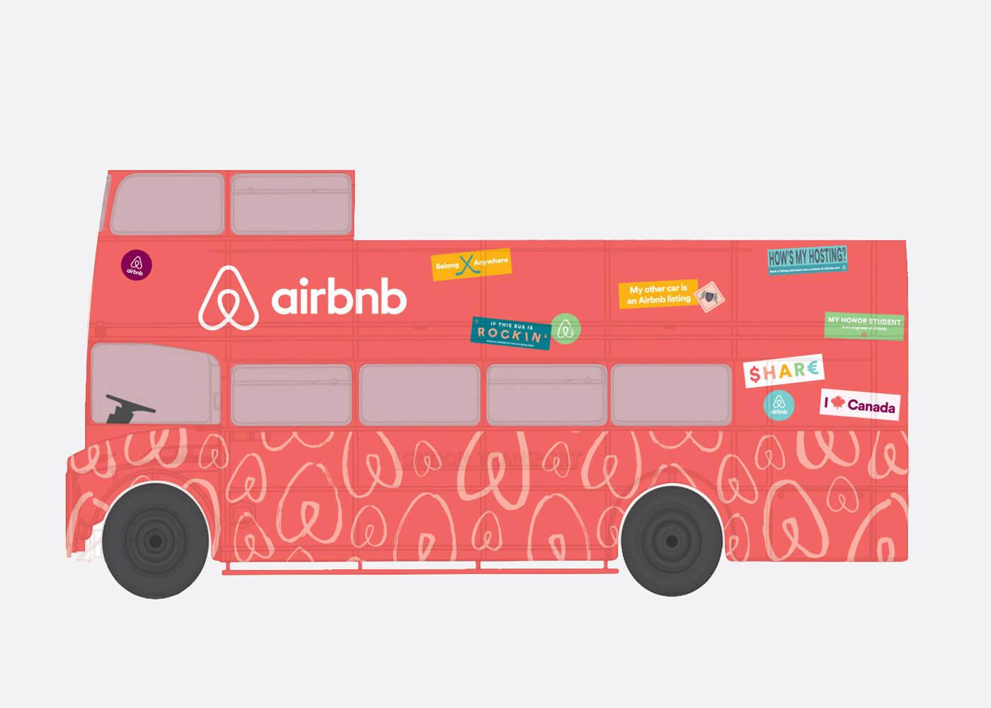 recenzje airbnb
