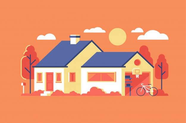rezerwacje na airbnb