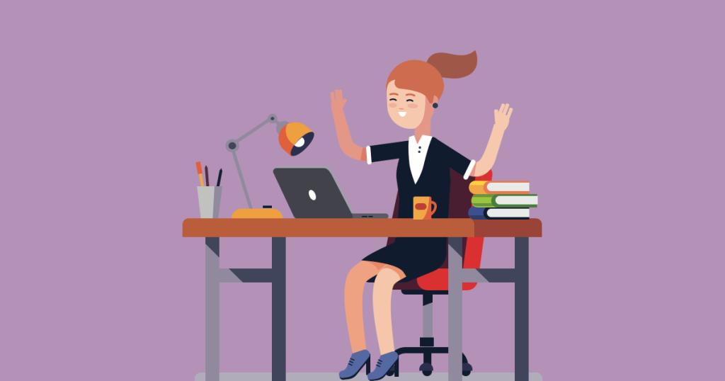 zasady pracy freelancera