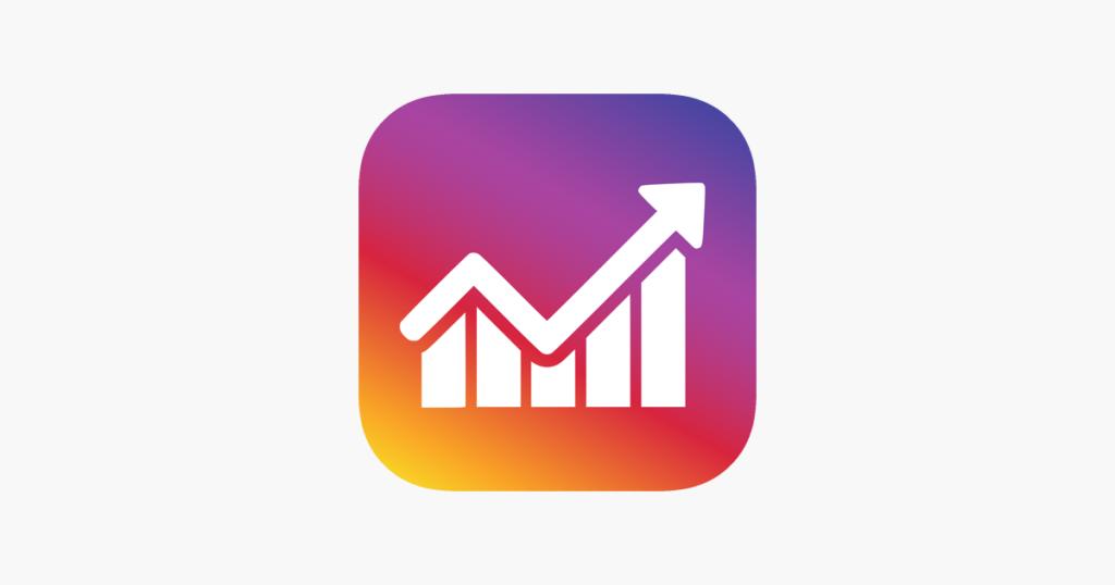 jak sprawdzać statystyki instagram